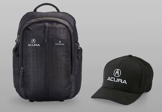 Acuar Gear & Apparel