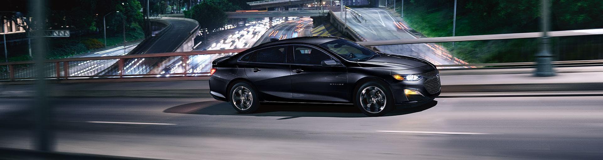 Feldman Chevrolet New Hudson >> Brake Fluid Exchange Service New Hudson Mi Feldman Chevrolet