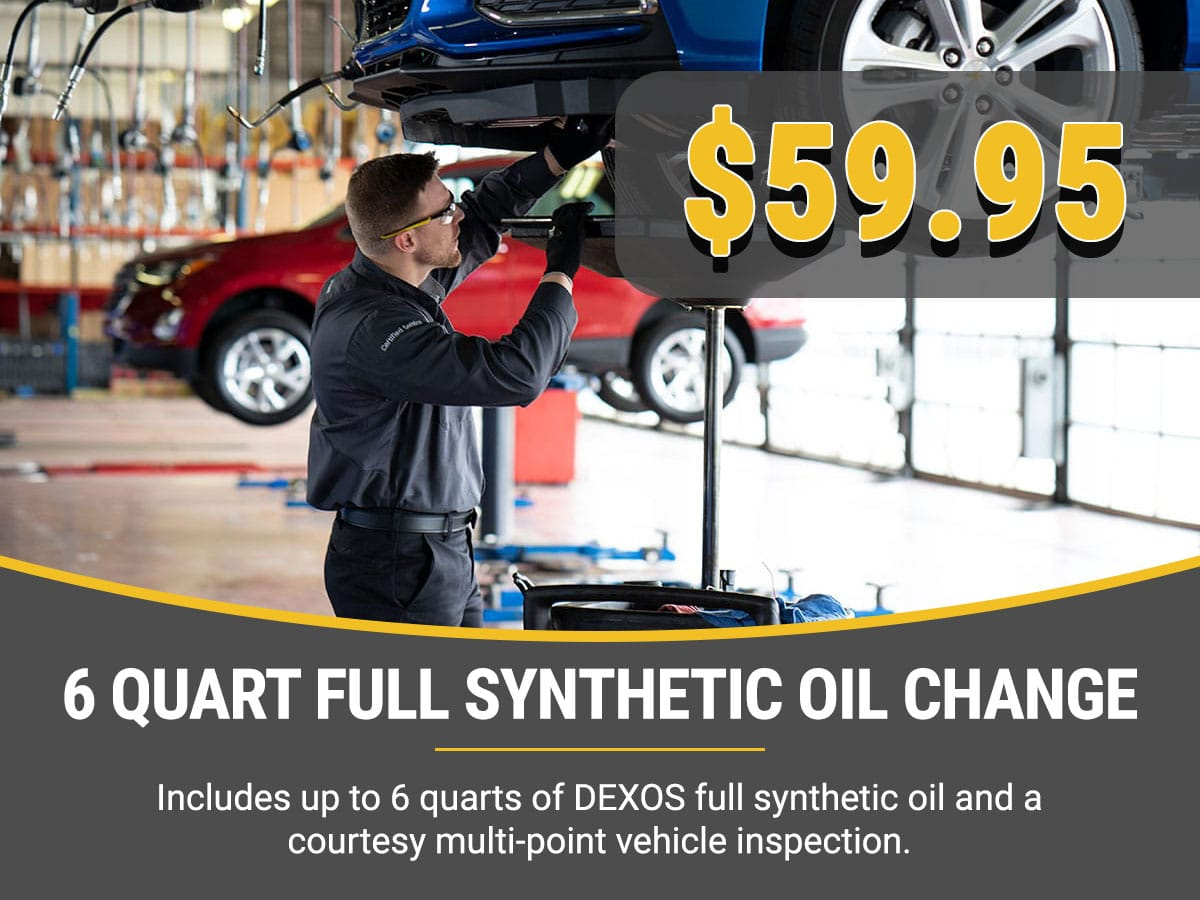 Oil Change Coupons Columbus Ohio >> Auto Service Special Coupons In Columbus Oh Mark Wahlberg