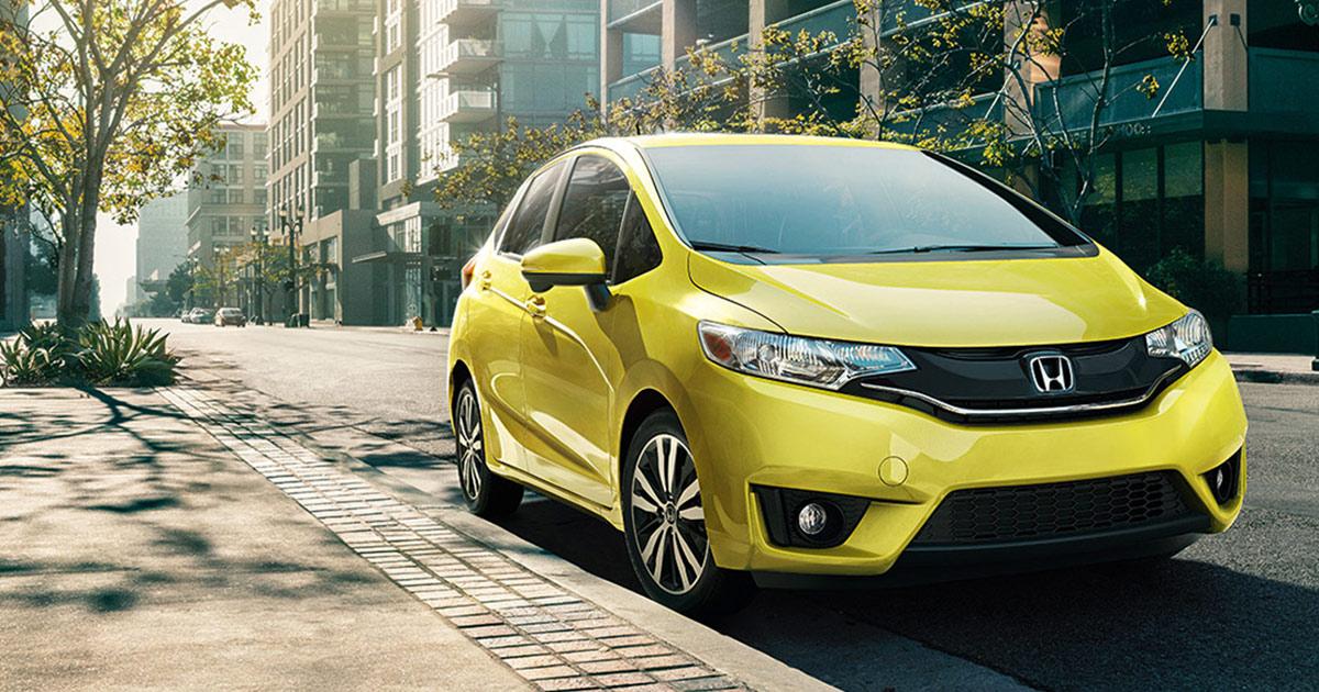 Honda Check Engine Light Code Retrieval Service Special Coupon