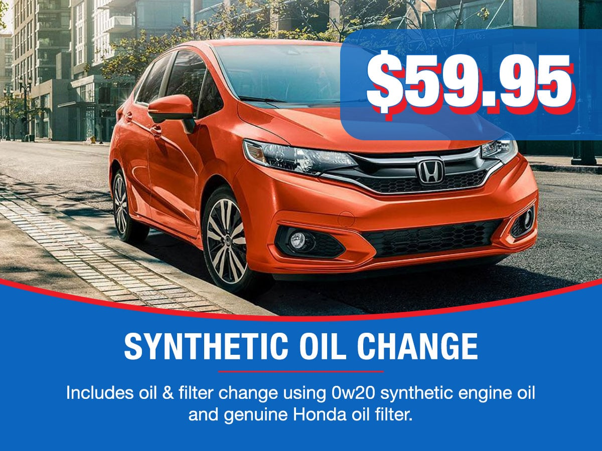 picture about Honda Oil Change Printable Coupon identified as Assistance Pieces Deals Altoona Honda