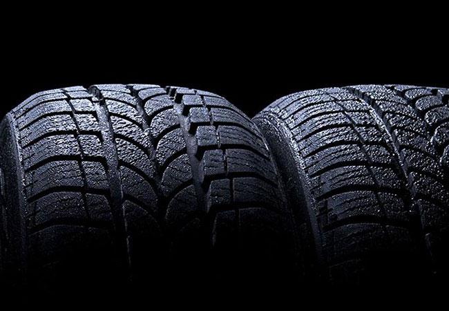 Genuine Tires
