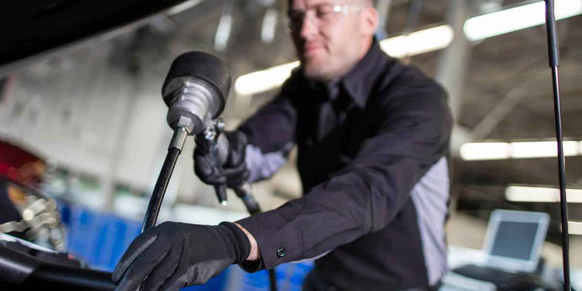 Oil and Filter Change Service Special Coupon