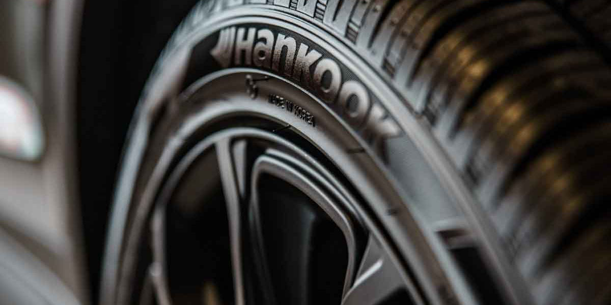 Tire Repair Services Service Special Coupon