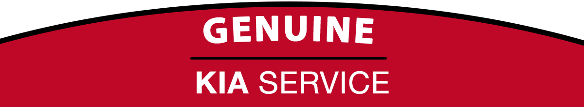 Fall Maintenance Special Service Interval