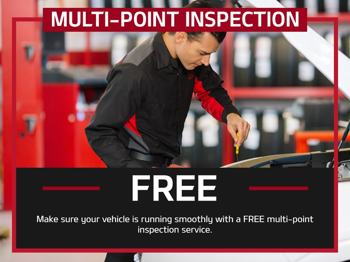 Suntrup Kia Multi-Point Inspection Special Coupon St. Louis, MO