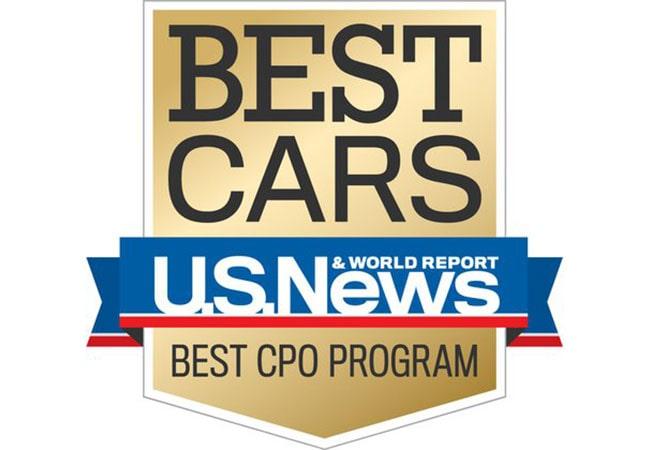 Lexus Best Cars