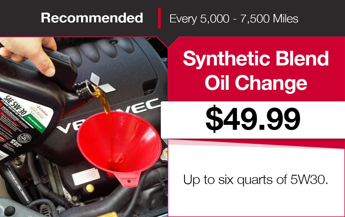 LaFontaine Honda Antifreeze Coolant Special Service Coupon