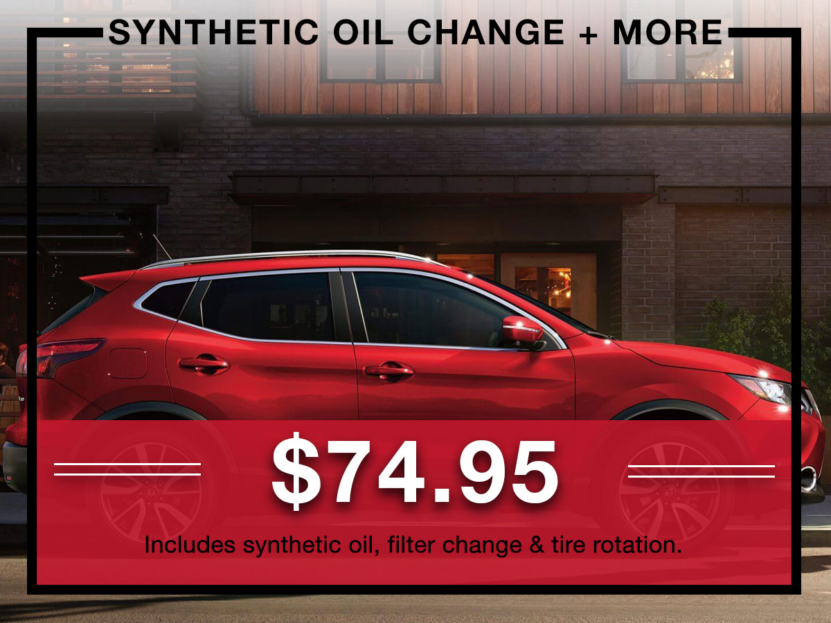 Oil Change Coupons Columbus Ohio >> Nissan Service And Parts Special Coupons In Columbus Oh Germain
