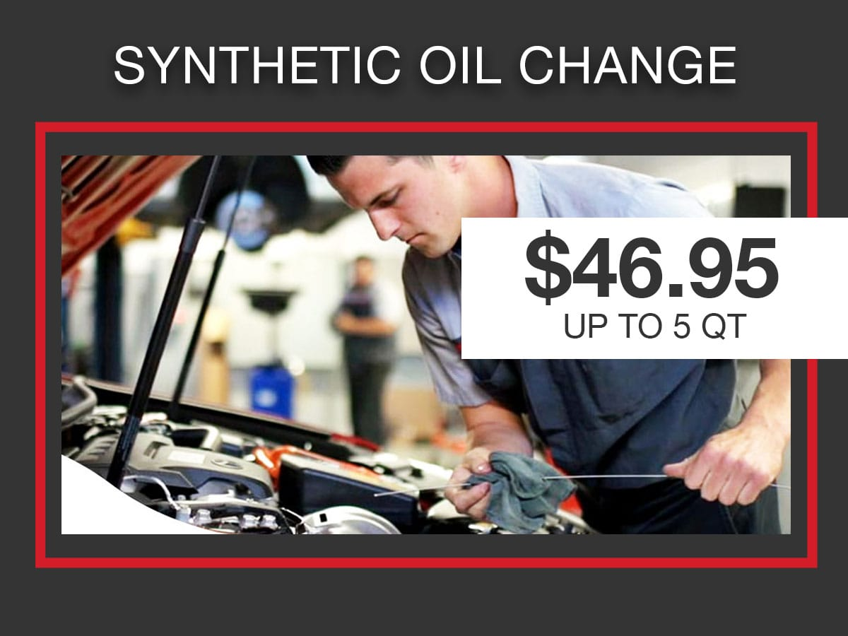 Full Synthetic Oil Change >> Toyota Synthetic Oil Change Service Coupon Rolling Hills Toyota