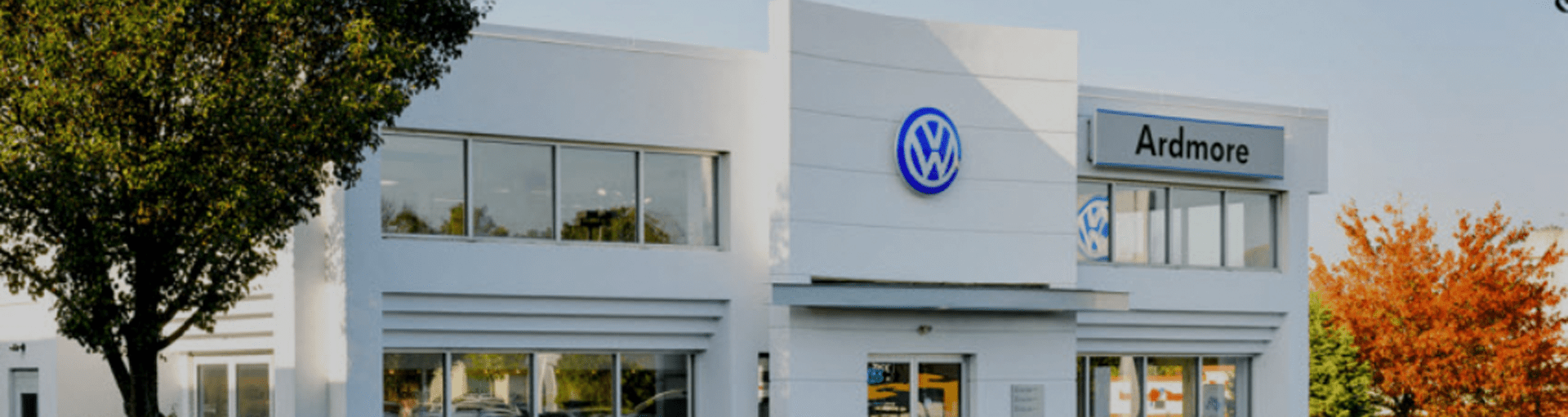 Four Wheel Alignment in Ardmore, PA   Piazza Volkswagen of Ardmore