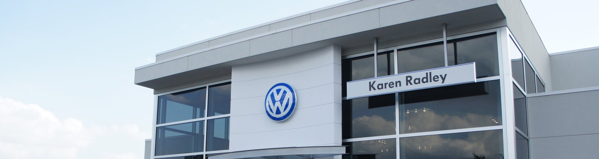 Karen Radley Volkswagen VW Service Near Lorton, VA