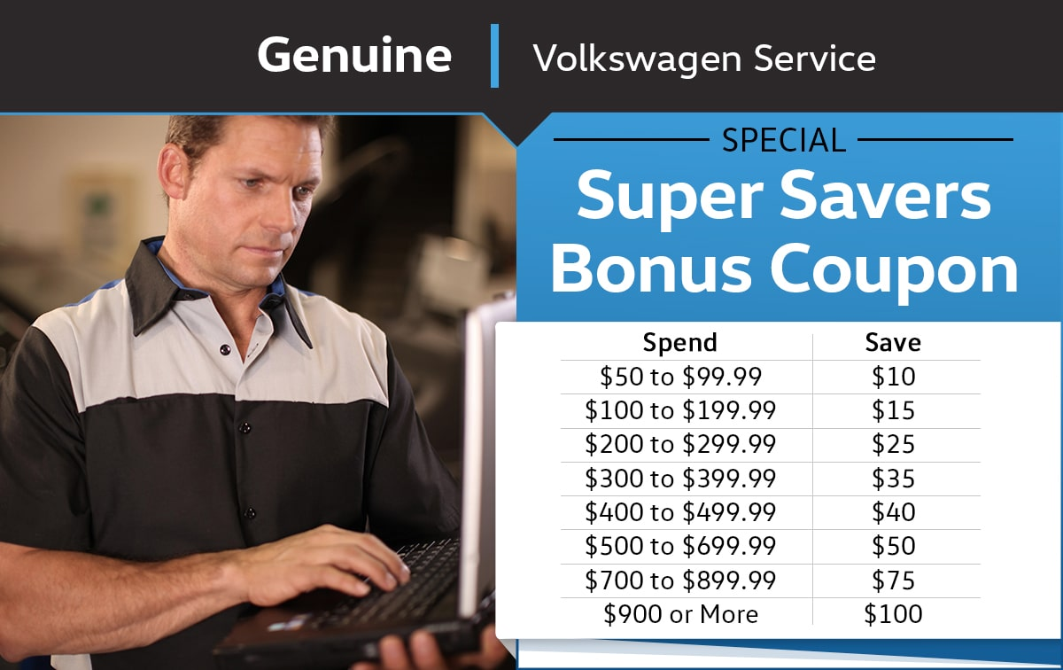 Super Savers Bonus Coupon Service Special Coupon