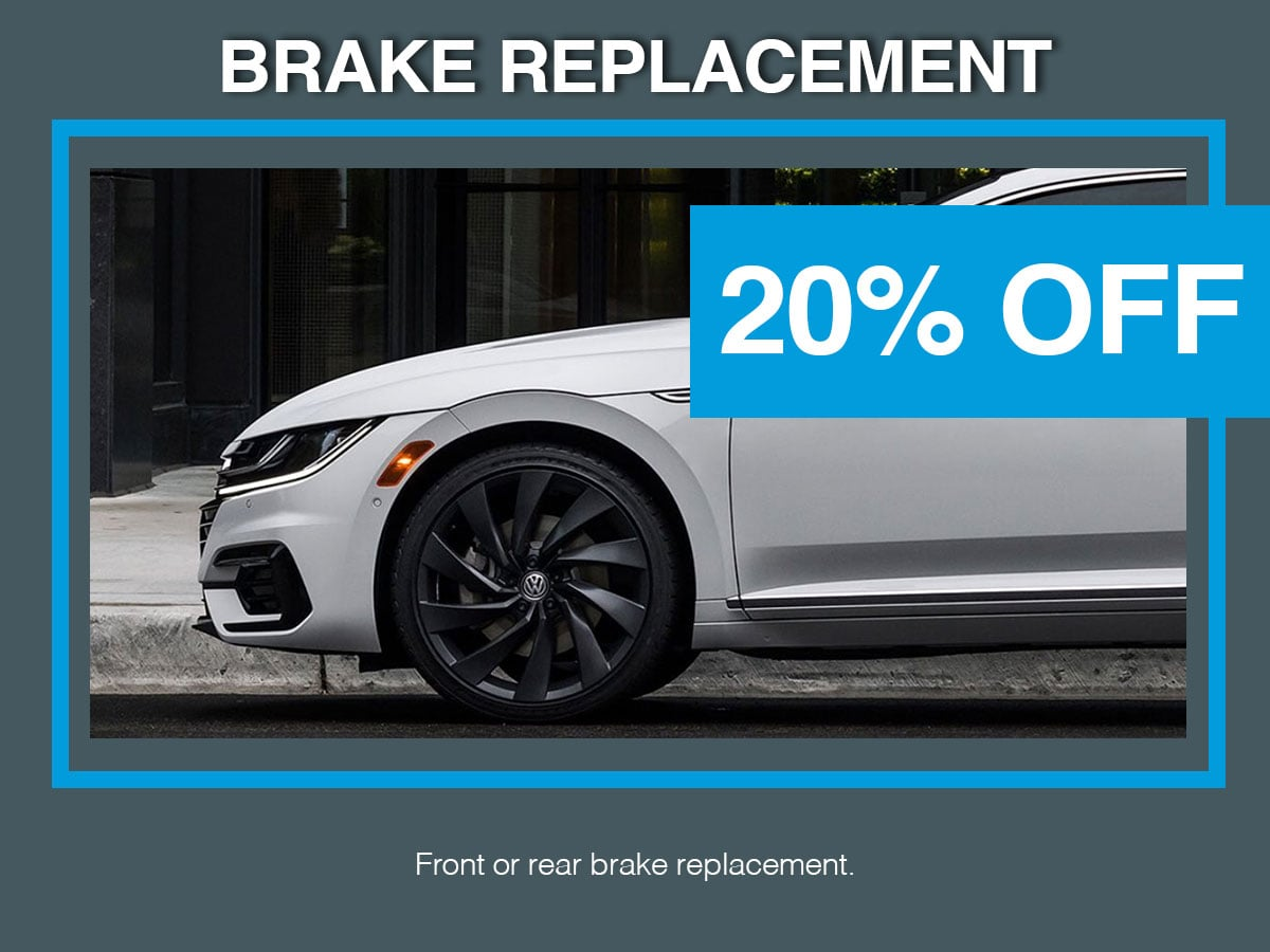 brake services in olympia wa volkswagen of olympia brake services in olympia wa