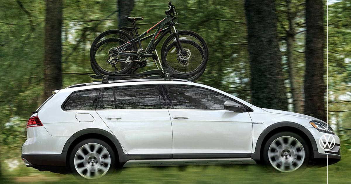 Volkswagen Road Trip Service Special Coupon
