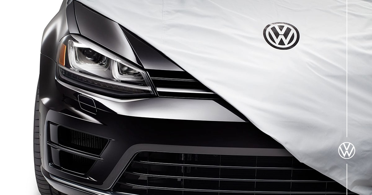 Volkswagen Gunther Collision Center Service Special Coupon