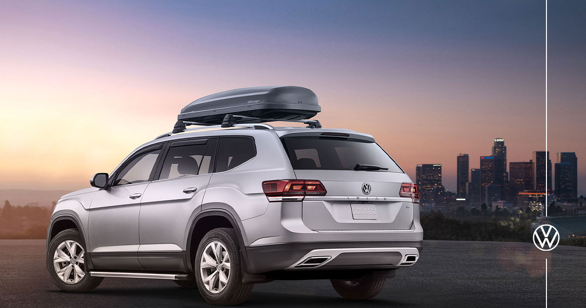 Volkswagen 100k Mile Club Service Special Coupon