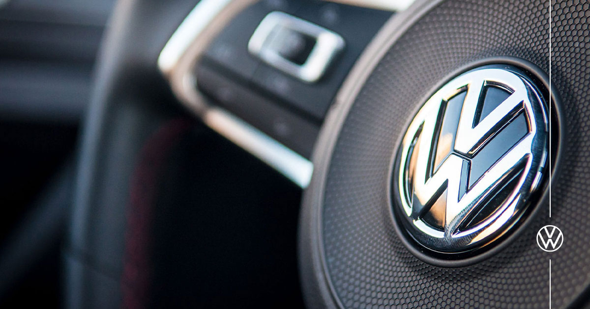 Volkswagen More-Is-Better Bonus Special Coupon