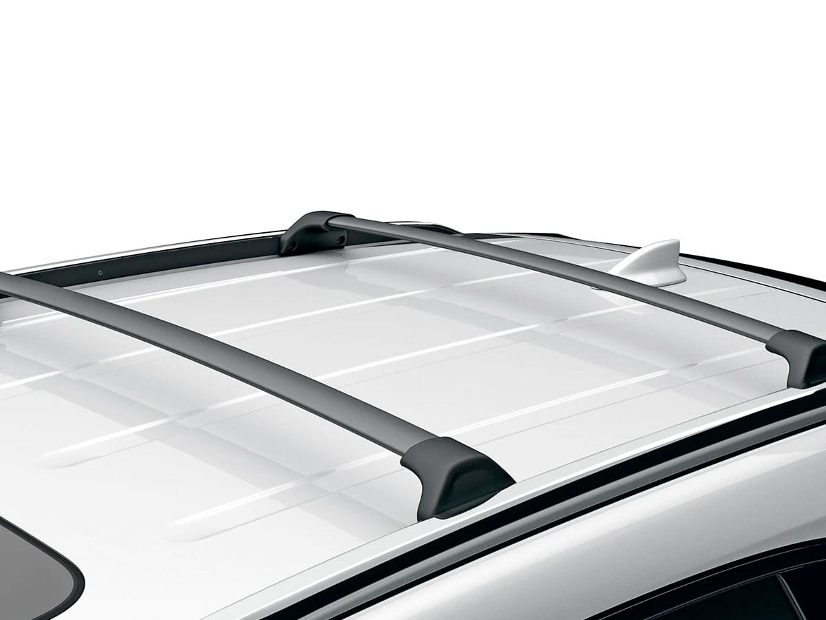Acura Roof Rails & Cross Bars Service Special Coupon