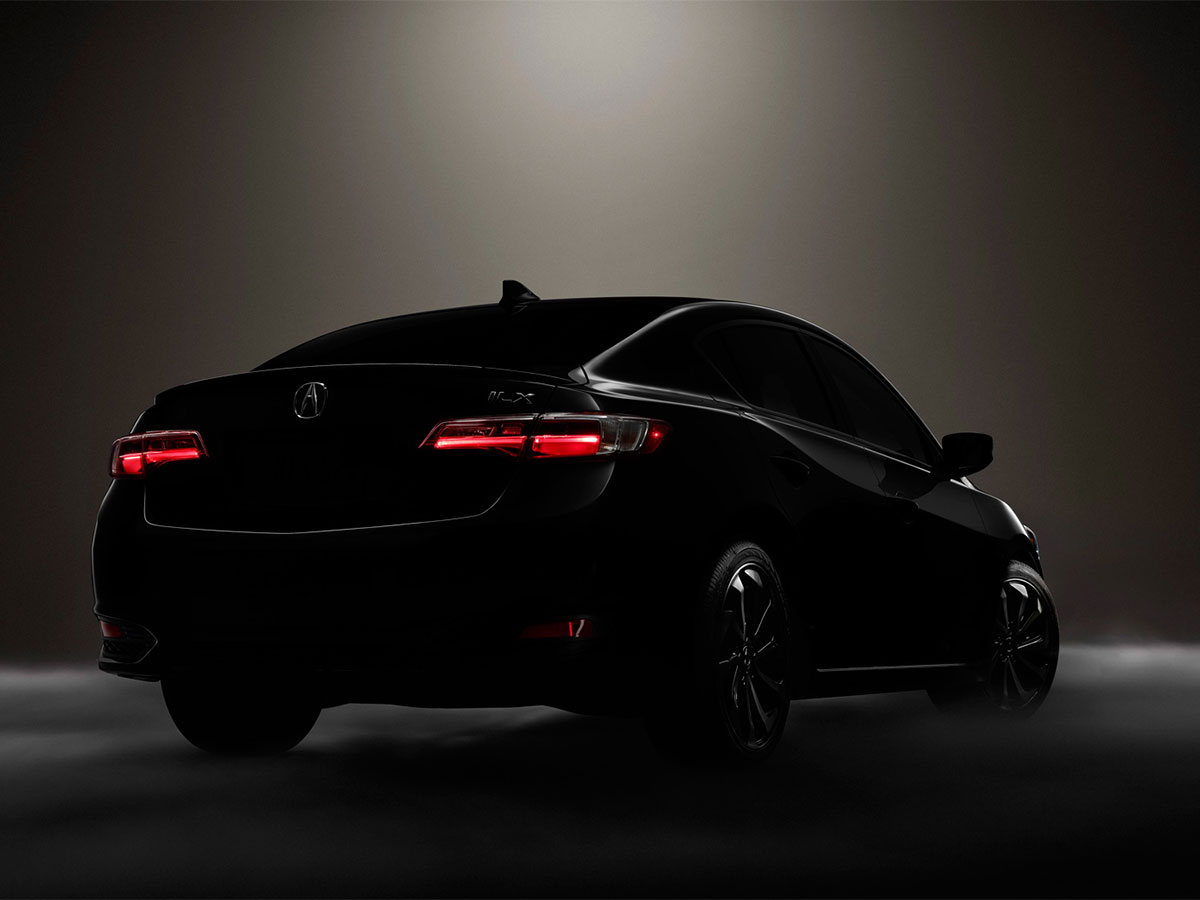 Acura Service near North Richland Hills, TX