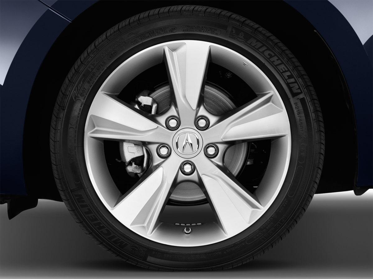 Acura Tire Center