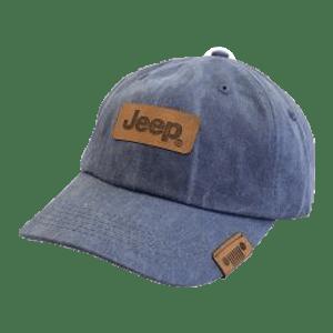 Genuine Jeep Hats