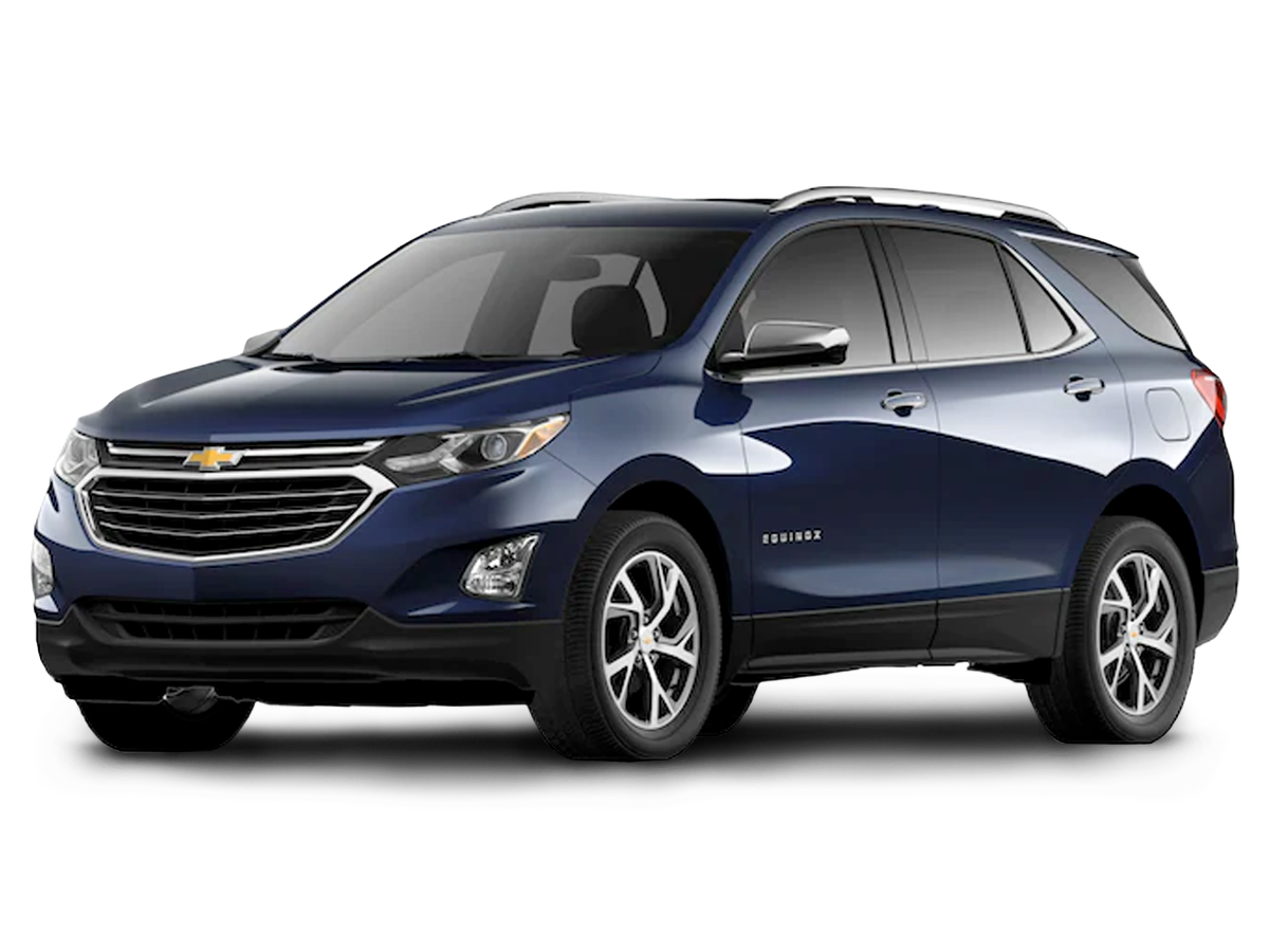 Chevrolet Vehicle Service Coupons