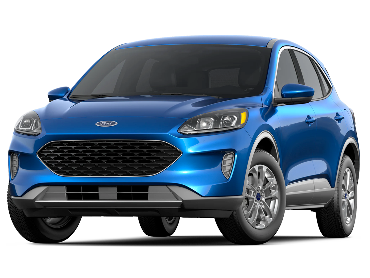 Ford Service Coupons in Crestview, FL
