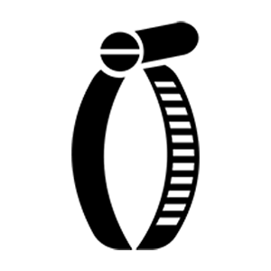 Hoses Icon