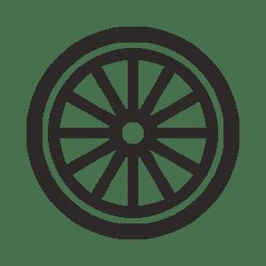 Wheel Accesssories