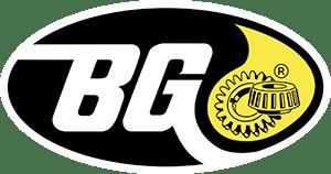 BG Maintenance Coupons