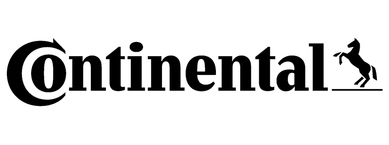 Continental Tire Icon