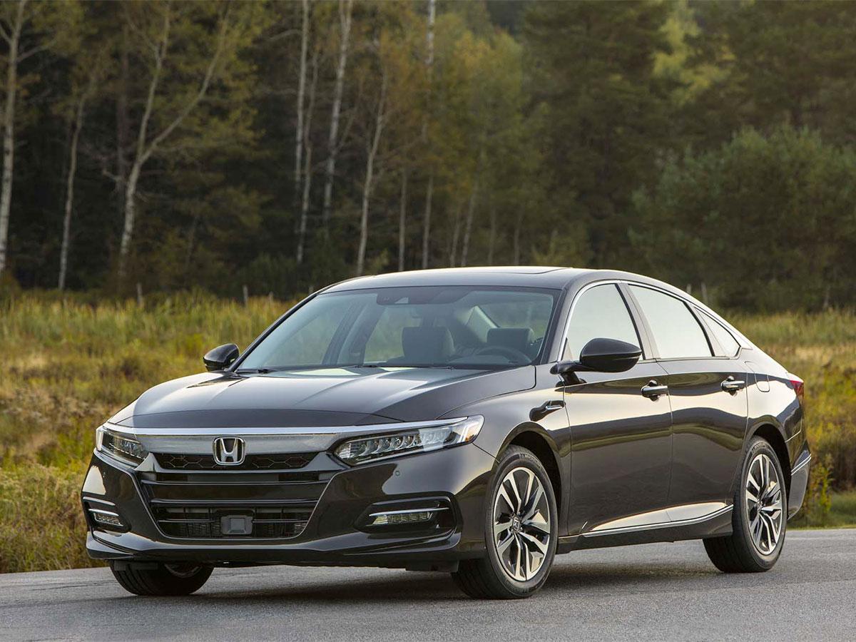 Honda Fall Maintenance Tips