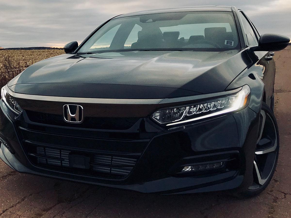 Harrisburg, SD Honda Service