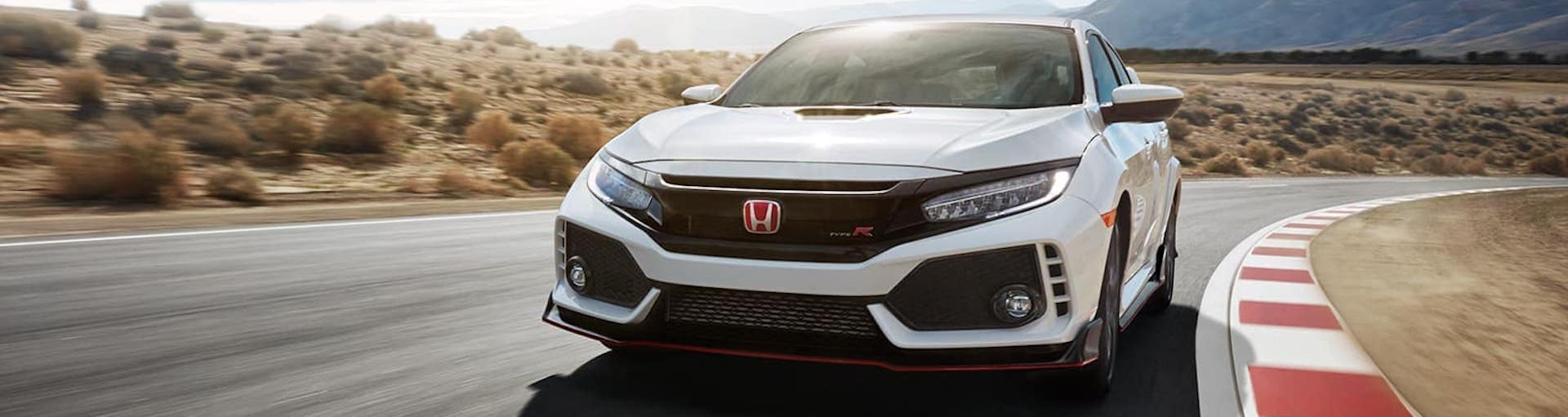 Honda 30,000 Mile Service