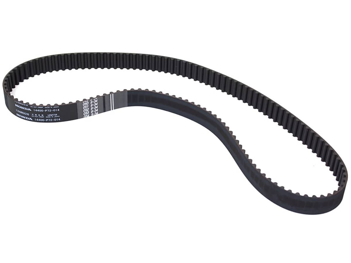 Genuine OEM Honda Belts & Hoses
