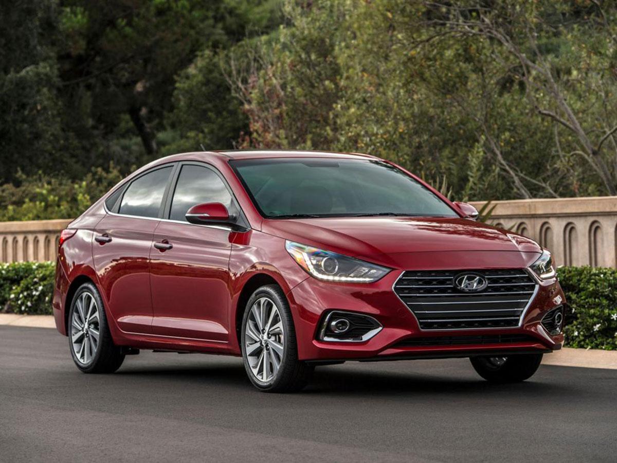 Hyundai Fall Maintenance & Tips