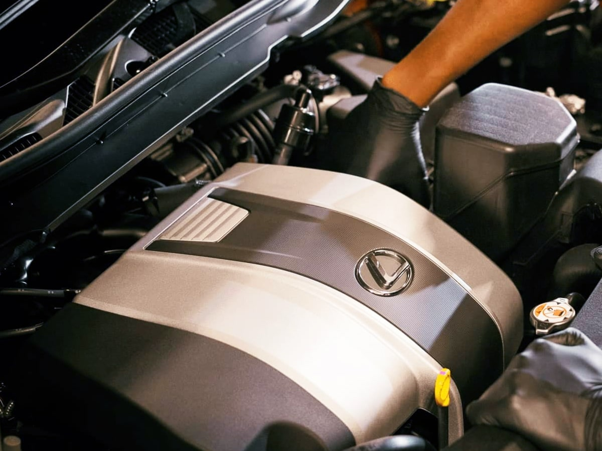 [SCHEMATICS_49CH]  Timing Belt Inspection & Replacement in Columbus, OH | Germain Lexus of  Dublin | Lexus Timing Belt |  | Germain Lexus of Dublin