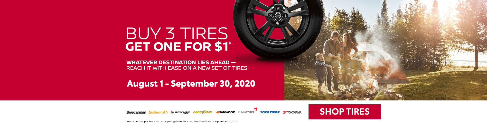 Garden Grove Nissan Service & Parts Special Coupons