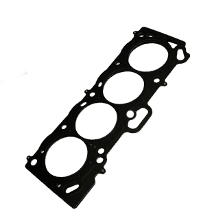 TRD Head Gasket Accessories Toyota