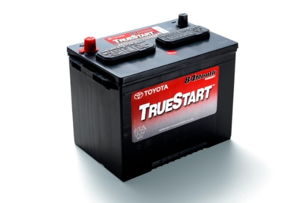 OEM Battery Special Coupon