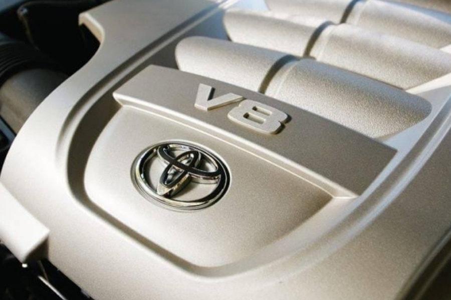 Toyota Check Engine Light Diagnostic Service