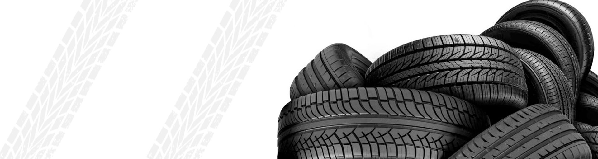 Stephen Wade Toyota Tire Specials