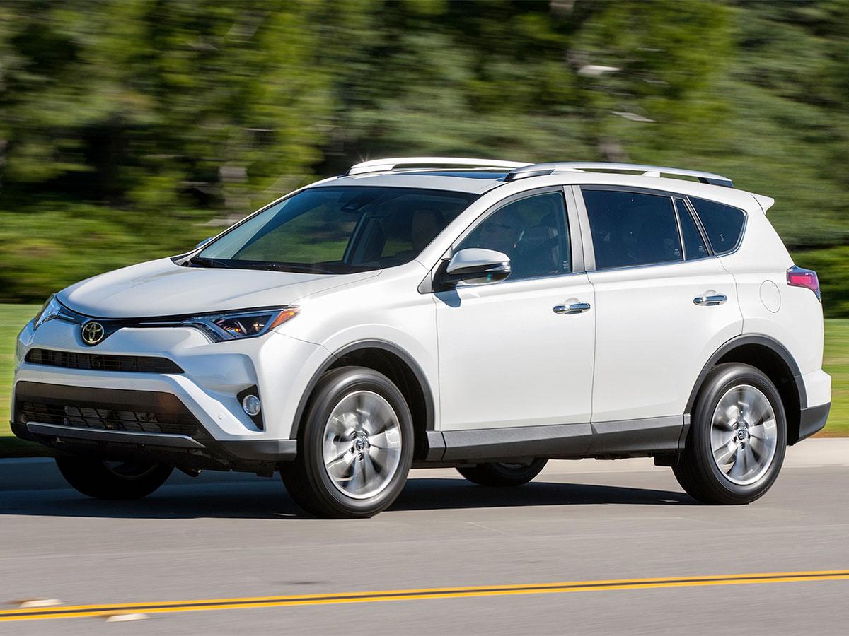 Toyota Recall: Hatch ECU