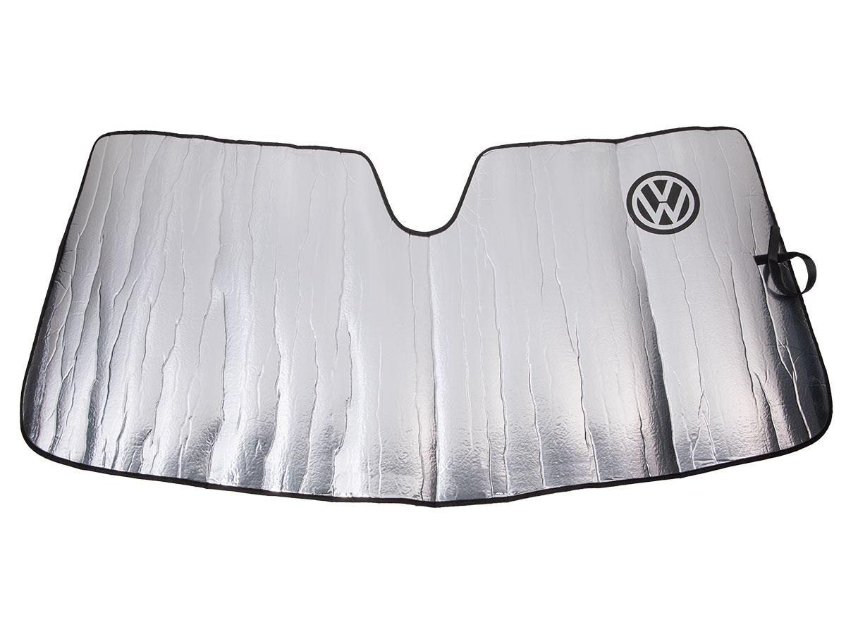 Genuine VW Accessories