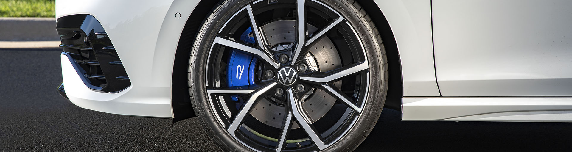 Volkswagen Tire Center