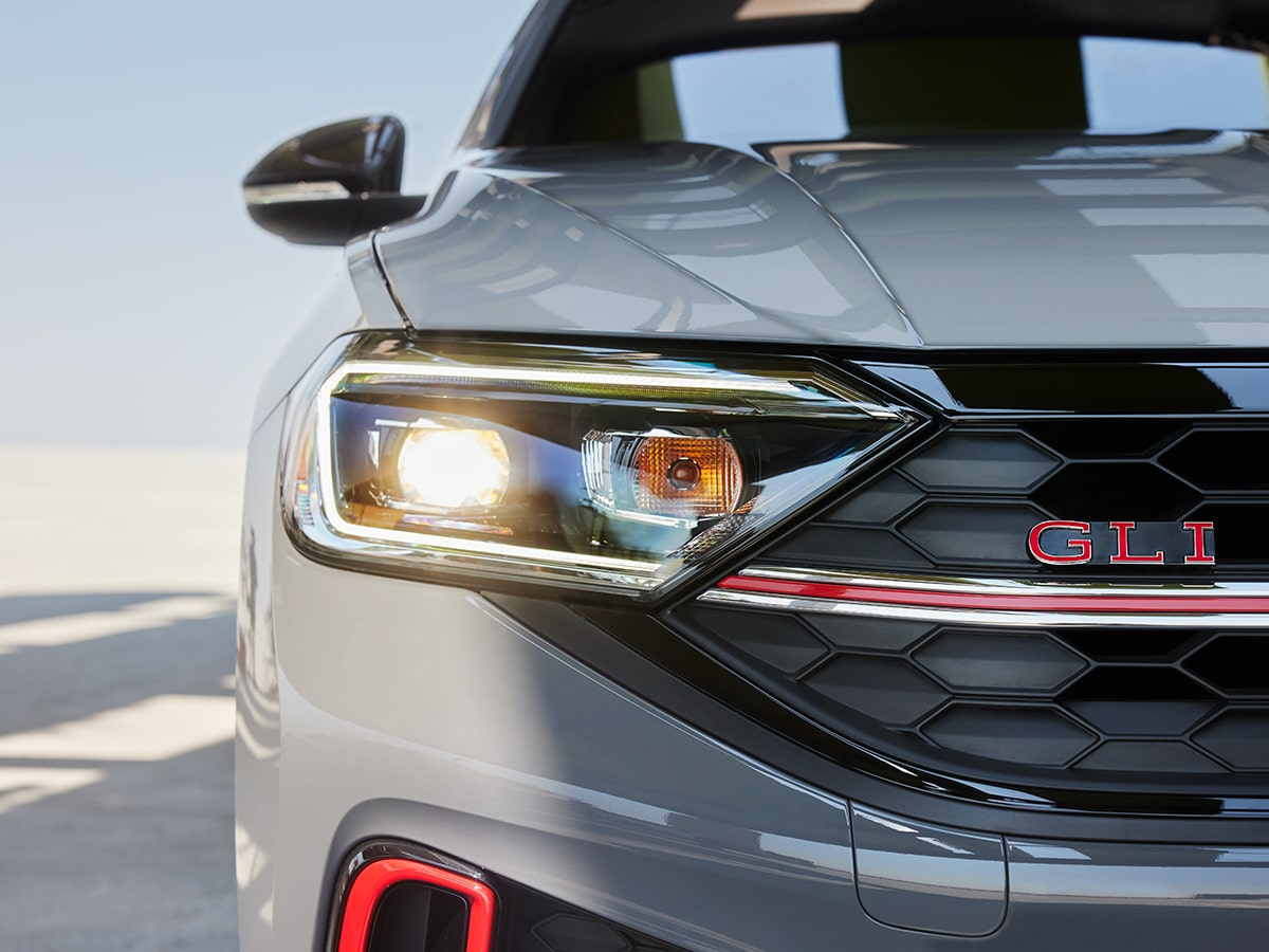 Headlight Cover Resurfacing & Restoration Service