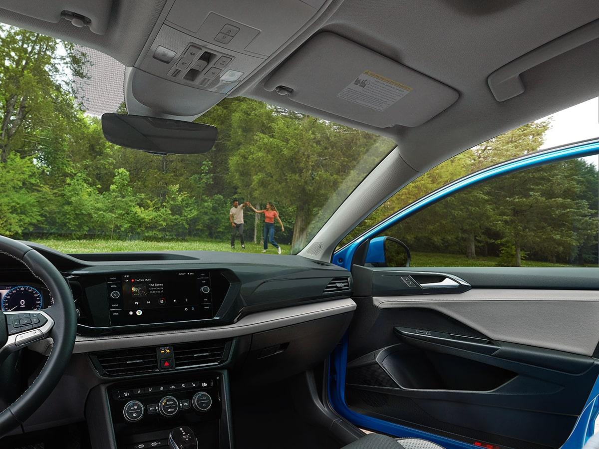 VW Summer Maintenance Tips