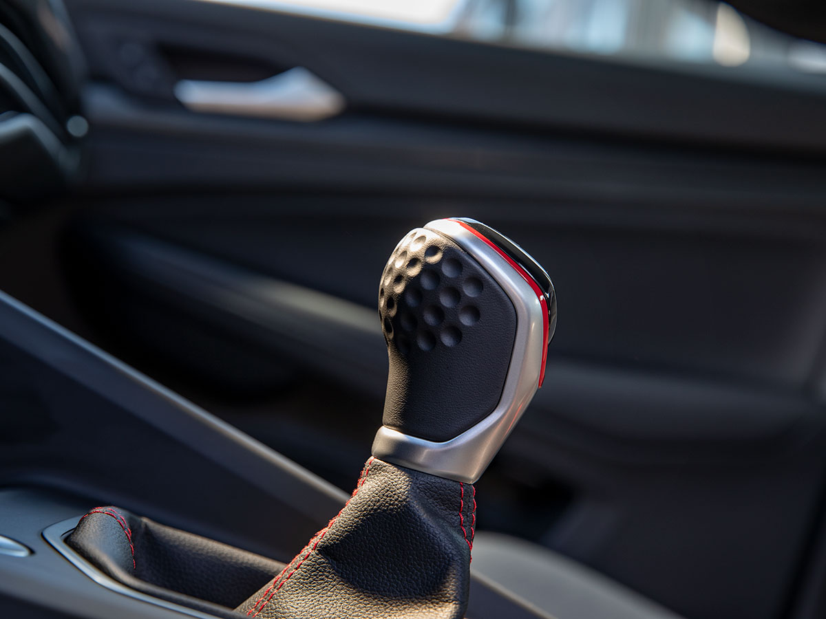 Volkswagen Transmission Fluid Exchange