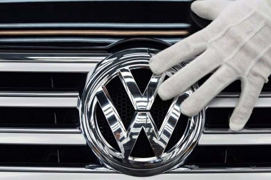 VW White Glove Sevice